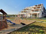 Új építésű társasházi lakások Miskolc tetején csodás panorámával
