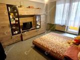 Eladó szép állapotú 3 szobás erkélyes lakás az Avas központi és  kedvelt részén