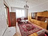 Álmok megvalósítására tökéletes választás, eladó felújítandó lakás a Győri kapuban