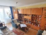 Kedvező árú, felújítandó 3 szobás lakás kezdő családoknak