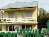 Eladó panorámás családi ház Miskolc-Tapolcán saját célra, vagy üdültetésre is a fürdő közelében