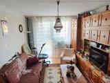 3 szobás felújítandó, erkélyes lakás az Avas központi és kedvelt részén eladó