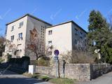 Kiadó belvároshoz közeli 1. emeleti tágas 3 szobás erkélyes lakás Miskolcon