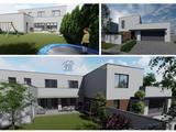 Nyíregyháza Sóstófürdőn eladásra kínálok egy új építésű 100 % készültségű, családi ikerházat 2022. évi eleji átadással.Az...