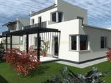 Nyíregyháza Malomkertben eladásra kínálok egy új építésű, 100 % készültségben átadásra kerülő, igényes kivitelű, 3...