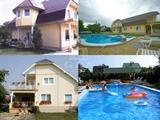 Eladó hotel, panzió, Gyenesdiás, Központhoz közel