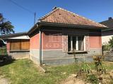 Eladó családi ház, Szentgyörgyvár, Kossuth Lajos utca