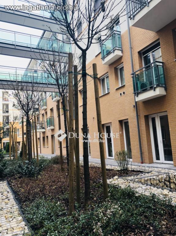 Furdoszoba Szalon Prater Utca ~ Otthoni Tervezés Inspiráció