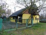 Eladó Ház, Helvécia