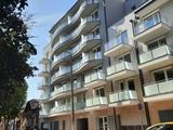 Azonnal költözhető új építésű ingatlanok Kispesten 5% Áfával,elérhető áron