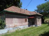 Eladó ház, Izsófalva, FALUSI CSOK-ra is
