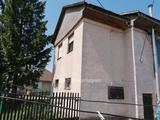 Eladó Ház, Tiszalúc