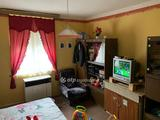 Eladó 2 szoba, 45m2 családi ház, Hejőpapi