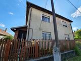 Olaszliszkán 100 nm-es, 2 + 1 szobás családi ház eladó!