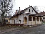 Eladó Ház, Tarcal