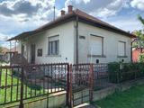 Eladó 100m2 családi ház, Mezőkeresztes