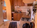 Falusi CSOK, 3 szoba, 90 m2 családi ház, Tiszatarján