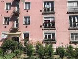 For sale brick flat, Miskolc, Győri Kapu