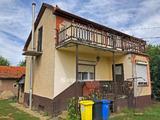 Eladó Ház, Kistokaj
