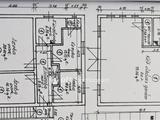 Eladó Miskolc Berekalján 269 nm-es telken, 180 nm-es ház.