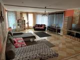 2006-ban épült,200 m2 családi ház eladó +Falusi CSOK igényelhető