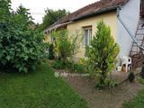 Miskolc, Hejőcsaba, 53 nm-es takaros kis családi ház eladò!