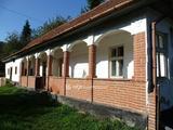 Eladó Ház, Bükkszentkereszt