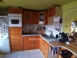 Eladó Miskolc Gyula utcai 75nm-es, 1+2félszobás lakás.