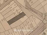 Eladó Miskolc/Pereces elején 1130nm-es belterületi ingatlan.