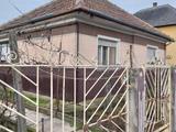 Eladó Ház, Gesztely