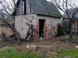 Családi ház dupla telekkel Harsányban
