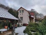 Eladó Ház, Miskolc Berekalja