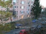 Eladó 42 nm-es lakás - Miskolc, Katowice u