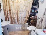 Eladó Miskolc, Lévai J. utcában 771nm-es telken, 120nm-es, 3,5 szobás ház.