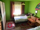 Mezőnagymihály, 2 szobás, összkomfortos, 59 m2 családi ház eladó