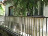 Győrszemere, téglaépítésű családi ház eladó