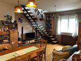 Verkaufen zwillingshaus, Budapest XVI. kerület, Rákosszentmihály, Sashalom