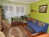 Sárándon, Debrecentől 13km-re, 72 nm-es, 2 szobás + étkezőkonyhás, szép állapotú családi ház reális áron ELADÓ!
