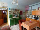 Debrecenben a Csapókertben 98 nm-es, 2+1 félszobás, felújítandó családi ház 609 nm-es telken eladó!