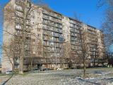 Eladó panellakás, Budapest X. kerület, Óhegy