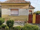 Eladó Ház, Bakonyszücs 11.700.000 Ft