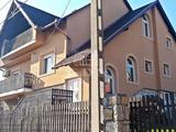 Eladó családi ház, Balatonfüred, Felsőváros, Felsőváros