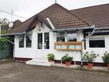 Eladó vendéglő, étterem, Balatonakali, Balatonakali