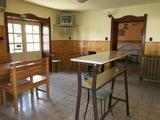 Békésszentandráson csendes környéken 2 szobás családi házat kínálunk eladásra