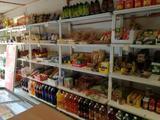 Csabacsűdön új tulajdonosát keresi egy kis alapterületű üzlethelyiség