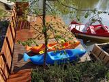 Futrinka Vendégház megújulva, medencével várja nyaralni vágyó Vendégeit