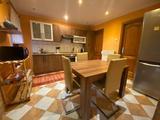 Szarvason csendes környéken eladásra kínálunk egy hőszigetelt felújított családi házat