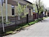 Nyíregyházán a Kórházhoz közel eladó egy 200 m2-es családi ház!