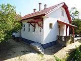 Kiadó családi ház, Budapest XIV. kerület, Rákosfalva, Örs vezér tere mellett