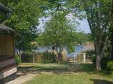 Eladó 115 m² családi ház, Tiszaug